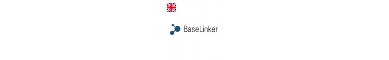 BaseLinker
