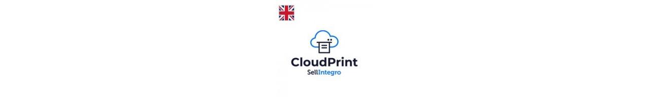 CloudPrint (ENG)